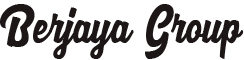Berjayagroup.co.id